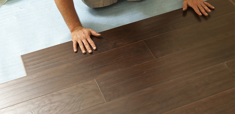 What to Consider when You want to Hire the Best Flooring Company in Tampa